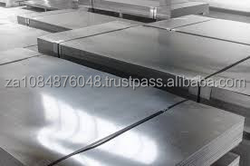 stainless steel for sale 2015