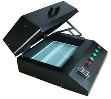 Crystal Heat Press Machine, crystal heat transfer machine