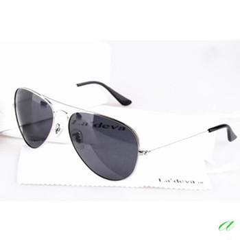 Men fashion polaroid sunglasses, aviator sunglasses model#LD1028