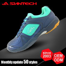 wholesale cheap tennis shoes for women