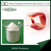 High Quality MSM powder with cheap Price Bulk in Supply