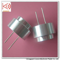 16mm 40KHZ ultrasound transducers(ROHS)