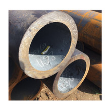 40mm <strong>steel</strong> tube12 inch seamless carbon <strong>steel</strong> pipe