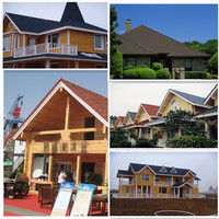 best metal roof tiles easy shingle price