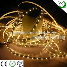 warm white LED Strip 1210