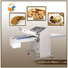 ST-401 Industrial cutter cookies cake ultrasonic slicing machine