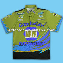 hot sale motorcycle shirts 2013