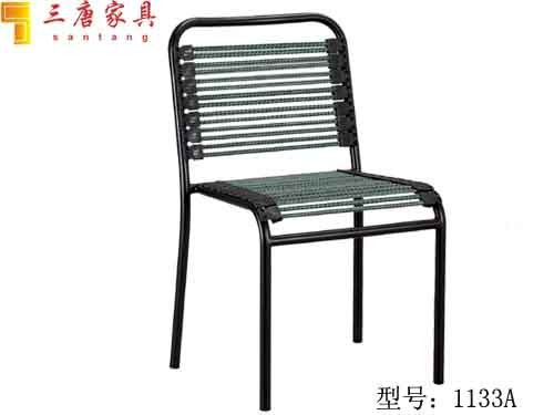 Modern Appearance Cheap whole sale Home Furniture Office Furniture Computer chair Rubber String Chair elastic chair No 1133