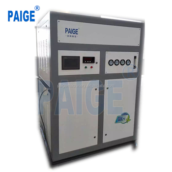 Purity 99.999% PSA Nitrogen Making Machine Quality Assured