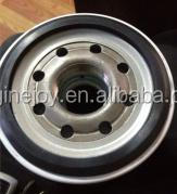 25014120,51810 OIL FILTER USE FOR GMC