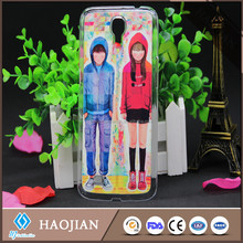 sublimation alibaba express cell phone accessories moblie phones cover