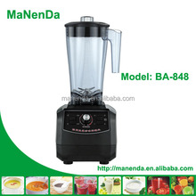 MaNenDa electric commercial meat blender machine