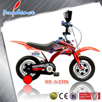 Pedal Kids motor bike_ super pocket bikes for sale Alibaba in Spanish