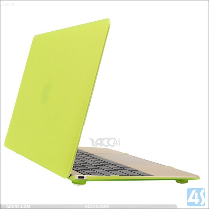 For Macbook Air Laptop case,for Macbook Air 13 Matte PC Hard Case,for Macbook Air/Retina/Pro 13 Laptop cover case with stand
