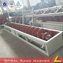 Crushing Stone Recycling Crusher Manufacturer River Sand Washing Machine