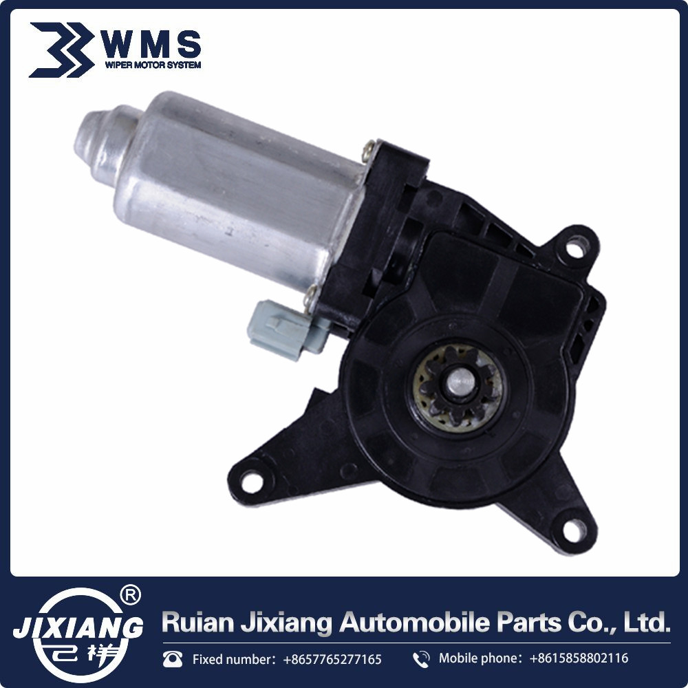 Electric Window Motor Truck Window Motor Lifter window motor 0008205108 0008202608