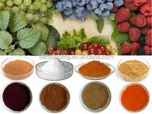 natural plant colour extract Lac dye Red Food Grade