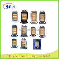 400W 800W 1200W 1600W Electric Halogen