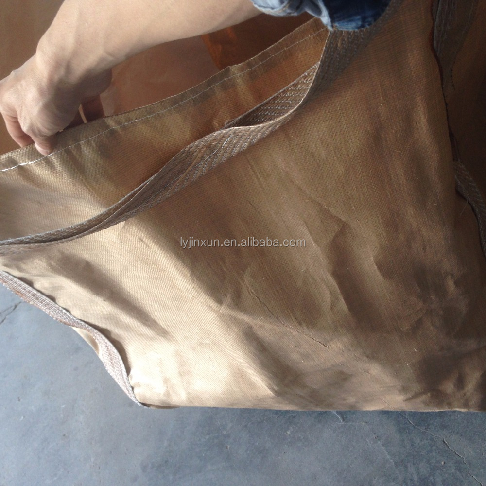 pp freight bag