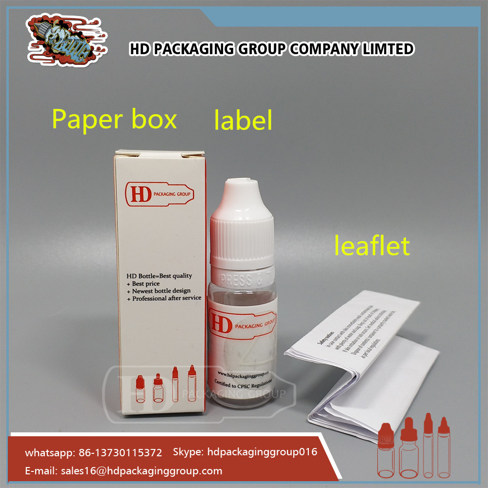 10ml-TPD-PACKAGING_HD .jpg