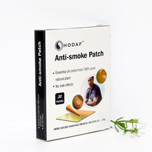 hot sale mamufactural hebal quit smoking device