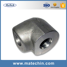 Good Quality High Precision Forging Products From Forging Plant