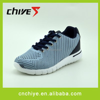womens shoes spring 2016 running shoes brand