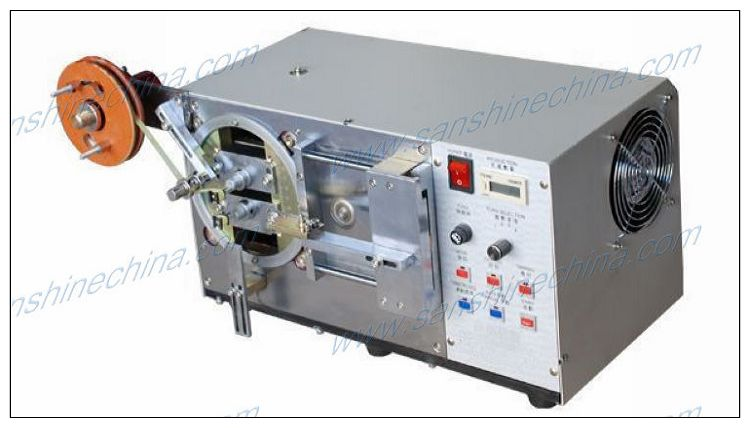 tapping machine  2.jpg