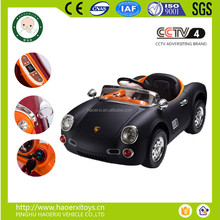 kids car pictures electric children car kids educational toys