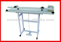 FRT Series facility pedal sealer(HOT SALES)
