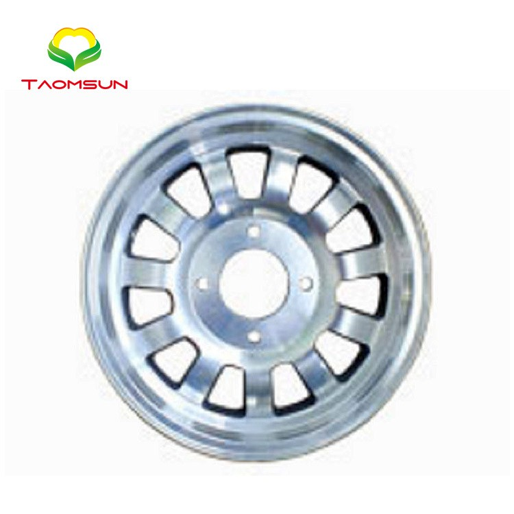 Factory Directly Supply Best Price Durable Wheel Hub Covers