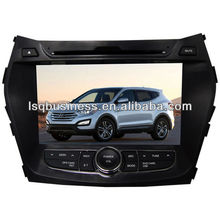special car video dvd for Hyundai HB20 with parking assist system,3g,8vcdc,bluetooth...