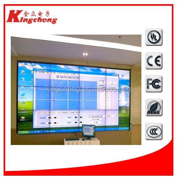 Korea original panel 46inch Factory supply lcd video wall price