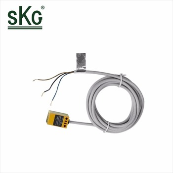 Q5MC1 inductive proximity sensor switch