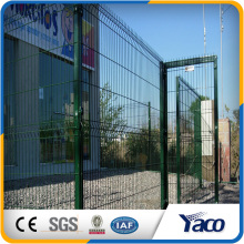 Wholesale alibaba all kind gate grill design, gate grill fence design