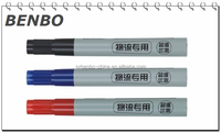 Top Sale Permanent Air Erasable Fabric Marking Pen, Disappearing Mark Pen