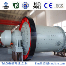 Ball mill machine price/Ball mill specification/Grinding ball mill