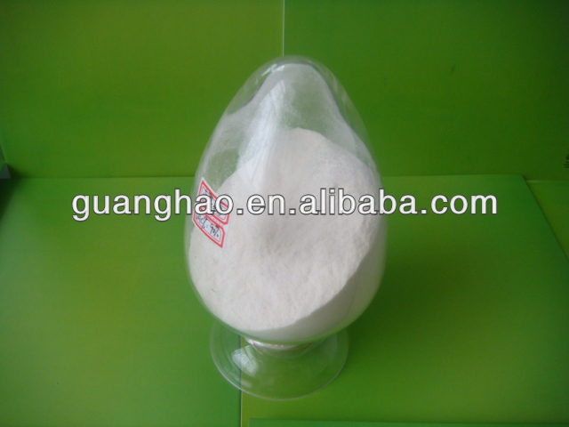 chitosan powder,chitosan in Health & Medical,chitosan food grade