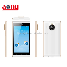 5inch Spreadtrum chipset android os mobile phone factory directly selling smartphone