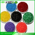 Cheap Price Material!Injection Grade PP Granules for House Ware Products