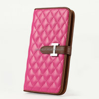Mobile Phone Universal Case for iphone 6/6 plus,for iphone 6 luxury leather case