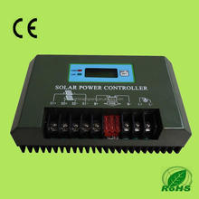 China Price PWM Charge Controller,48v 50a Solar Controller,Solar Panel 2400w Charge Controller