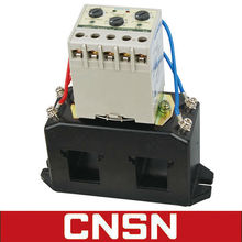EOCR-SS with CT Electronic Overload Relay