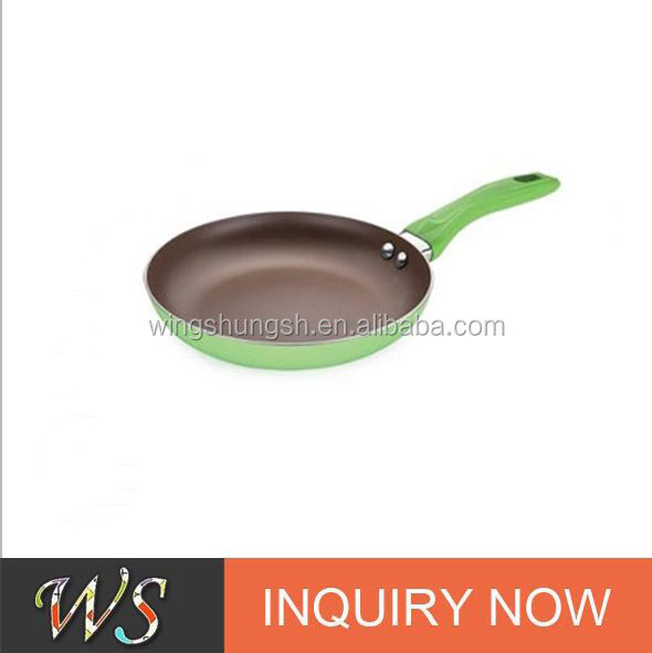 WS-DA260 2016 Hot Sale Pan Masala