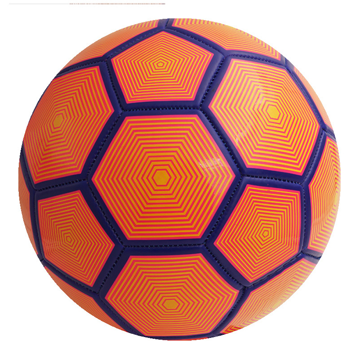 Adults inflatable soccer ball hover glow in the dark