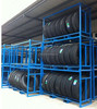 /product-detail/heavy-duty-stackable-pallet-rack-for-sale-60589443920.html