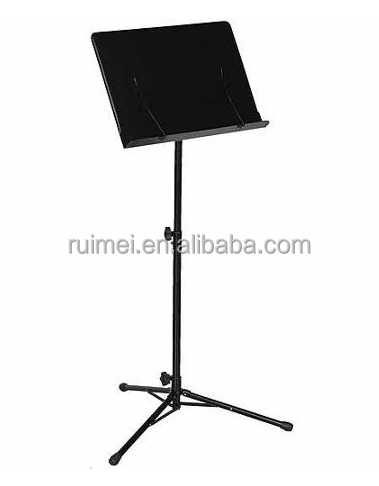 Wholesale multi tier music stand
