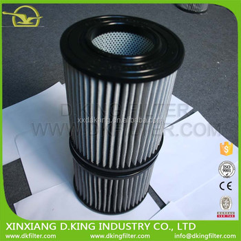 2016 Model Car Air Filter for Ford Ranger 1720719