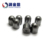 Were resistance tungsten Carbide Buttons Inserts for oil field Buttons and drill Tips rock tool