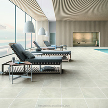 spanish porcelain tile Alibaba Hot Products Cement Ceramic Tiles